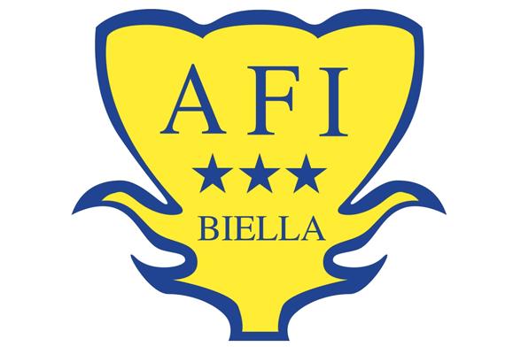 Logo AFI Portfolio Atinedis