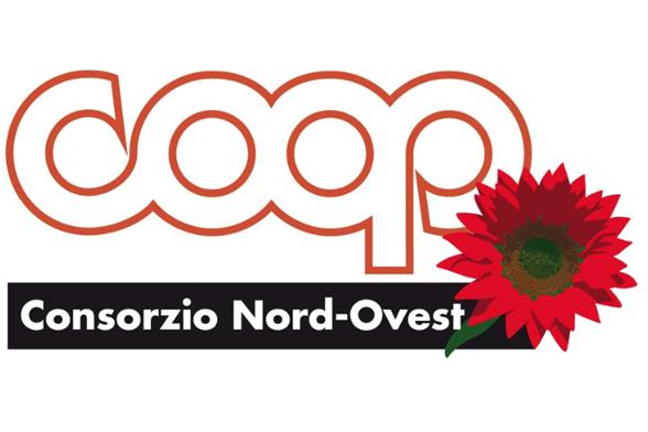 Logo CCNO Portfolio Atinedis